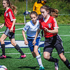 Wave-GU13-2016-0612-vs-West-Orange-002