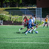 Wave-GU13-2016-0612-vs-West-Orange-013
