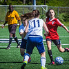 Wave-GU13-2016-0612-vs-West-Orange-008