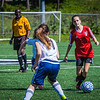 Wave-GU13-2016-0612-vs-West-Orange-007