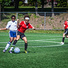 Wave-GU13-2016-0612-vs-West-Orange-010
