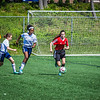 Wave-GU13-2016-0612-vs-West-Orange-004