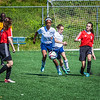 Wave-GU13-2016-0612-vs-West-Orange-005