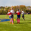 WaveGU13-2015-1018-vs-Ironbound-004