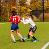 WaveGU13-2015-1018-vs-Ironbound-022