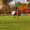 WaveGU13-2015-1018-vs-Ironbound-019