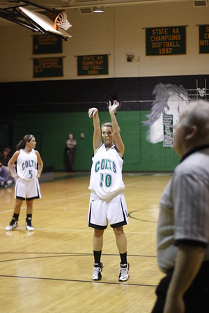 senior night 046