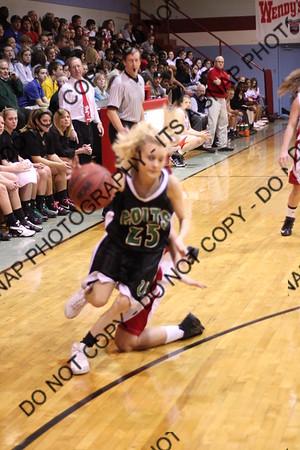 basketball varsity 023