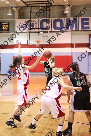 basketball varsity 039