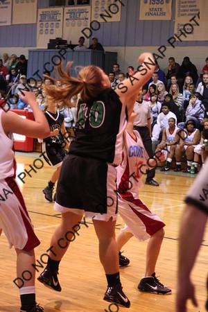 basketball varsity 030