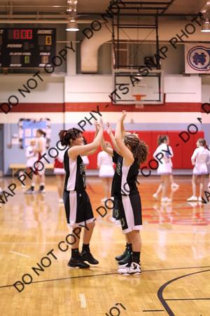 basketball varsity 003