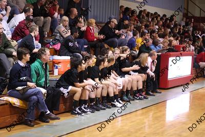 basketball varsity 019