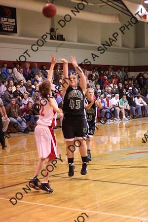 basketball varsity 036