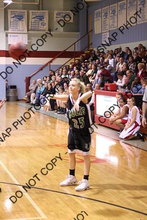basketball varsity 057