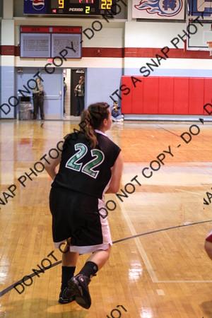 basketball varsity 029