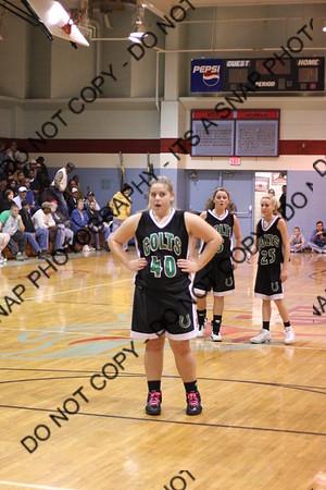 basketball varsity 065
