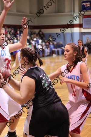 basketball varsity 042