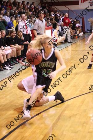basketball varsity 024