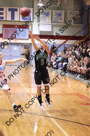 basketball varsity 064