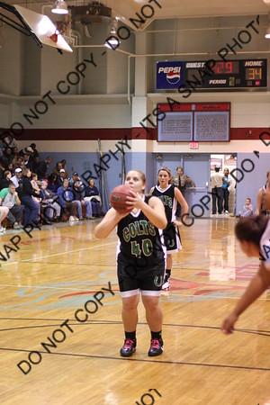 basketball varsity 067