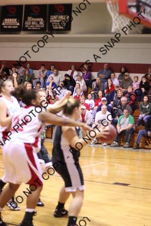 basketball varsity 026