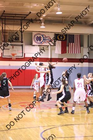 basketball varsity 011