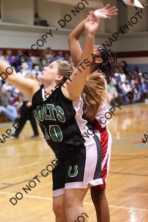 basketball varsity 058