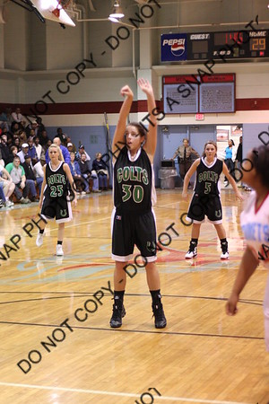 basketball varsity 062