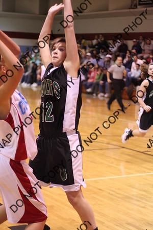 basketball varsity 021