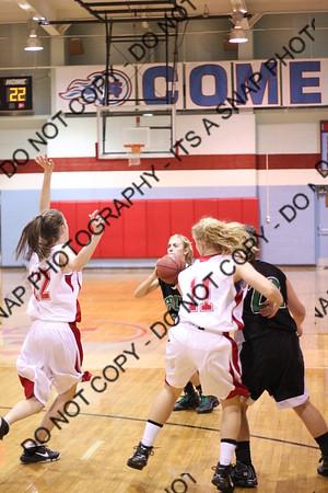 basketball varsity 038