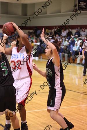 basketball varsity 015