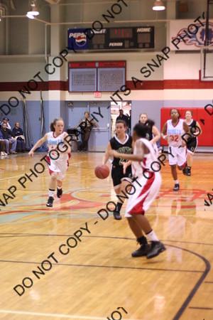basketball varsity 044