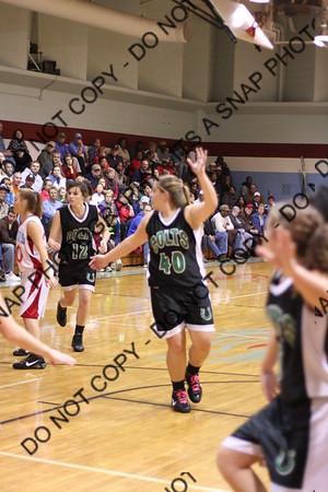 basketball varsity 072