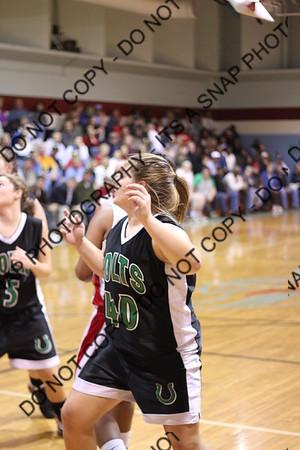 basketball varsity 053