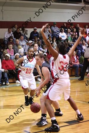 basketball varsity 048