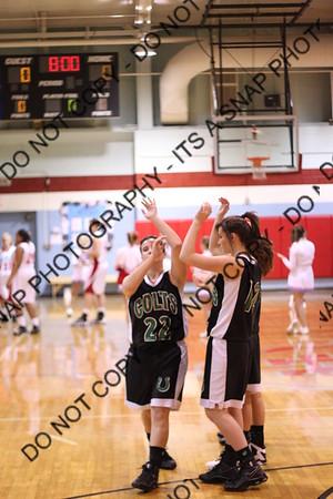 basketball varsity 005