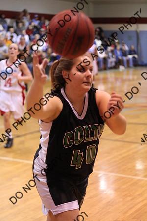 basketball varsity 056