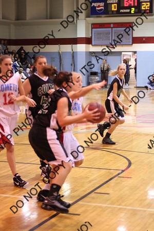 basketball varsity 037