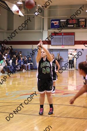 basketball varsity 069