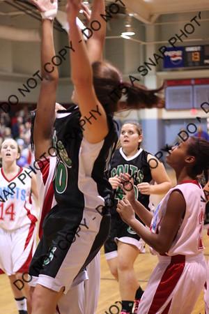 basketball varsity 047