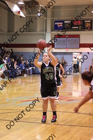 basketball varsity 068