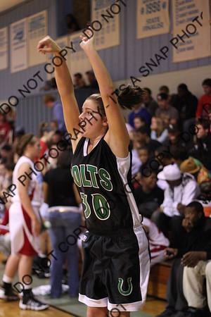 basketball varsity 043