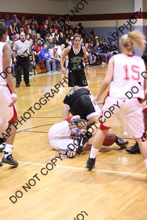 basketball varsity 051