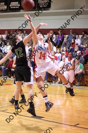 basketball varsity 018