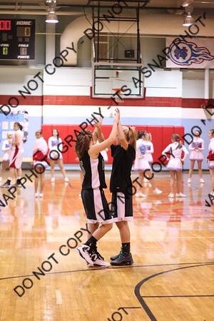 basketball varsity 002