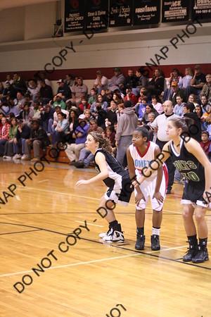basketball varsity 012