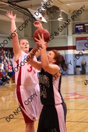 basketball varsity 031