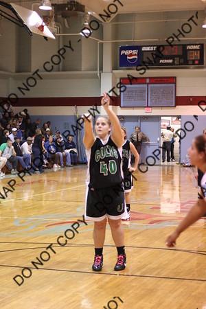 basketball varsity 070