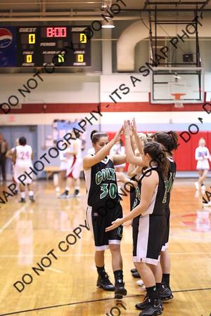 basketball varsity 006