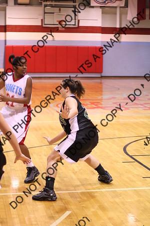 basketball varsity 013